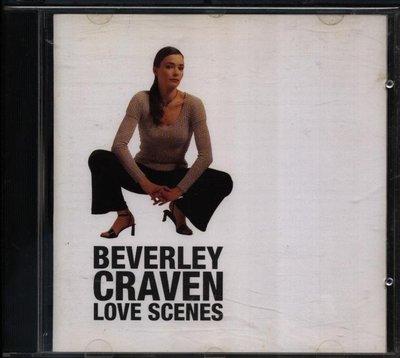 Beverley Craven 碧佛莉克萊文 一幕幕愛的故事 580700002122   再生工場 02