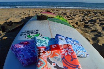 新款現貨-西班牙品牌Rolleat Eco Wrap 環保食物袋~現貨在台!!新貨到!!舊賣場100179870317