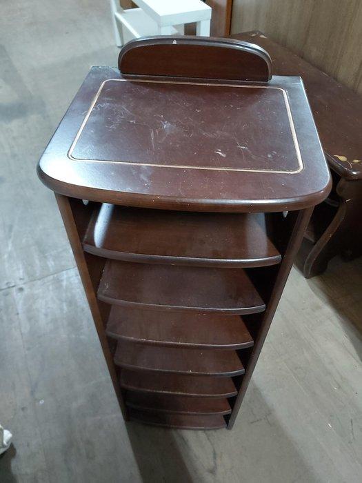巨業搬運寄倉=更新二手倉庫 鞋架 鞋櫃 層櫃 收納櫃 置物櫃