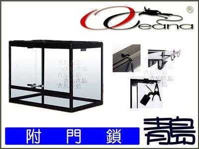 六月缺AA。。。青島水族。。。AT-RP450台灣精品--爬蟲箱(寵物缸)=RP450(45*30*36cm)