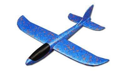 阿莎力玩具 手拋飛機 手擲機 滑翔機 親子 露營 戶外活動 團康