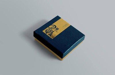 踢握客設計 Tevoke design   包裝/設計/製作