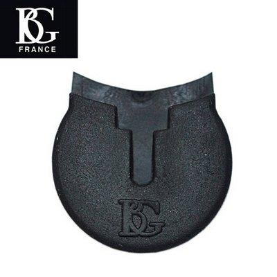 ☆ 唐尼樂器︵☆ 法國 BG BG A23 豎笛 拇指掛鉤 (加大型) 各種廠牌適用