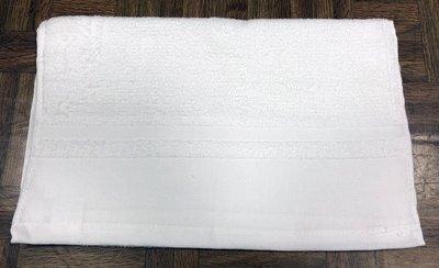 (MIT)28兩素面毛巾#買十送二#美髮業用