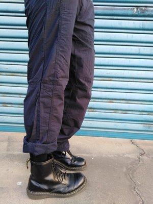 【AX男生館】【Armani Exchange休閒長褲/ 縮口褲 【AXP003B7】 彰化縣