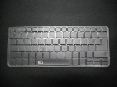 Acer 宏碁TMP238 V3-331, V3-372, TMB116, ES1-131, R3-131T TPU鍵盤膜 桃園市