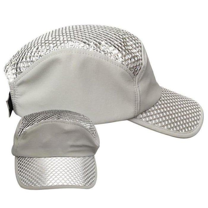夏日外出防曬好物水感降溫帽漁夫帽 防暑帽子 冰感帽 防晒降温 空调帽 冰凉帽 Arctic Hat【LL】