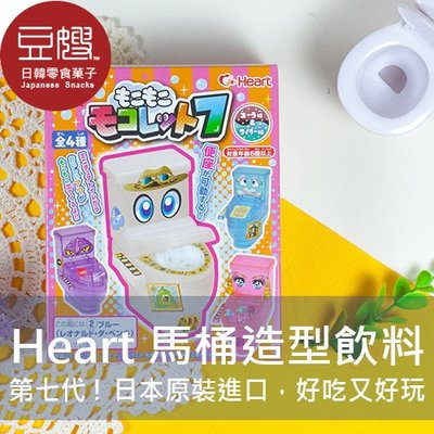 【豆嫂】日本零食 Heart  DIY...