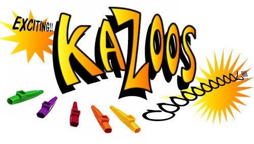 ☆ 唐尼樂器︵☆ Dunlop Scotty's Kazoo 卡祖笛(時下搭配木吉他和烏克麗麗的新寵)