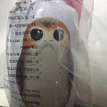 Star Wars星際大戰造型塑膠杯 波波