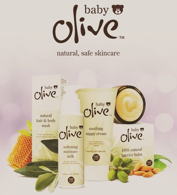 Simuolive 施慕芙 olive 橄欖隔離霜 50ml  預購