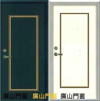 [廣山門窗] 硫化銅門+新品 東隆 PL1R0S10 電子式按鍵密碼輔助鎖 ~電子鎖 套房門 硫化銅門 塑鋼門