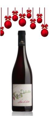 原產地: 意大利 有機紅酒 Nero D'avola 酒莊: DE LIELLA AZIENDA AGRICOLA
