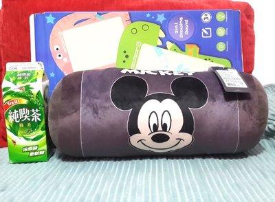 Disney Micky Mouse Plush Toy Soft Doll Stuffed Toys Plushy