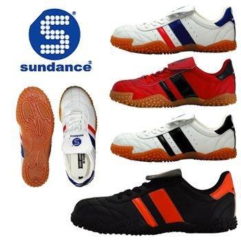 sundance 安全鞋 鋼頭鞋 工作鞋 可開統編 預購商品 濠荿鞋舖