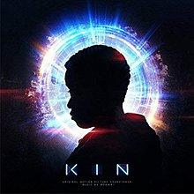 【彩膠唱片LP】同族 電影原聲帶 KIN-OST (進口限量) / 魔怪 Mogwai-ROCKACT115LPX
