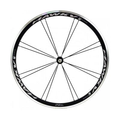 [SIMNA BIKE] Hawkvi F3 平路型入門輪組 公路車 自行車 輪胎 腳踏車 高強度