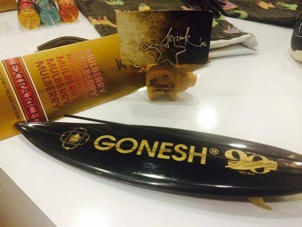 FRANK'S店面經銷商~美國GONESH Mulberry 桑葚 精油線香 (20枝入) 2014新發售款