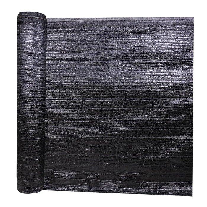 AFF069 (最便宜批發價)黑網 貨車網 遮陽網 防曬網 隔熱網 遮光網 種菜網 針織黑網 蘭花網 溫室網 遮陽布