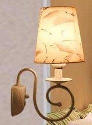 【優上精品】簡約歐式田園壁燈 客廳 臥室布藝壁燈 公主 壁燈 布藝 床頭燈(Z-P3239)