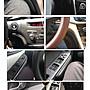 2017 2019  CR-V 5代 CRV5 CRV4 CRV 膝蓋靠墊 頭層牛皮 HR-V HRV