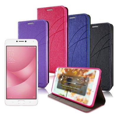 魔力強【冰晶隱扣側掀保護套】Samsung Galaxy M11 隱形磁釦 內為軟套 可側立 書本式皮套
