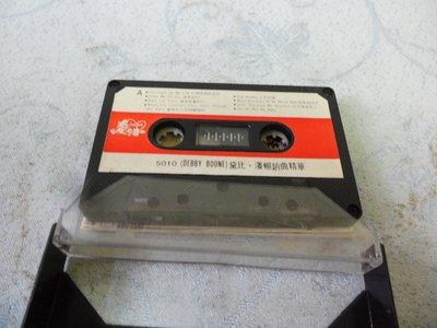 紫色小館33------黛比.潘暢銷曲精華