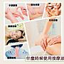 感性浪漫(花香滿屋)-Sensual Romance-500ML【艾絲貝西亞】SPA特級按摩油 ASP-023 鋁瓶裝