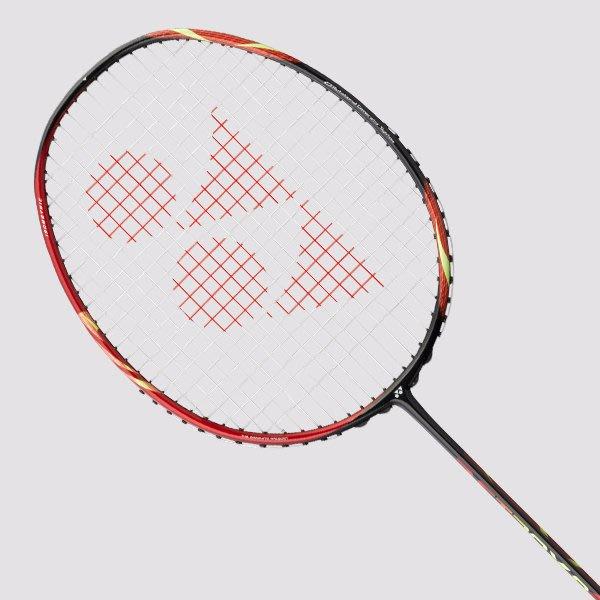 『弘揚體育』YONEX ASTROX 9 含線