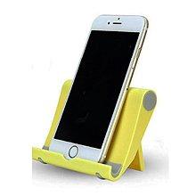 原價百貨》平板手機支架,萬用型  平板支架 手機支架 手機配件 平板架 手機架 (312)