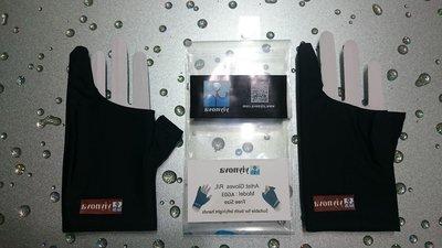 鈺奇科技YIYNOVA 繪圖螢幕專用手套