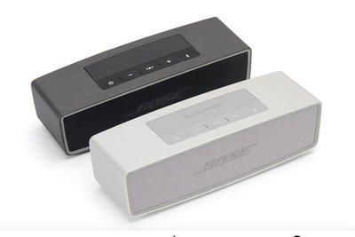 Bose SoundLink Mini II 無線藍牙音箱  Bose 2 喇叭 迷你音響 mini2 平輸
