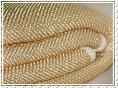 獨立筒悶熱床墊專用3D立體彈簧透氣墊涼爽又舒適免運費線上刷卡 屏東縣
