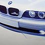 泰山美研社19101705 全新 BMW 寶馬 E39 01 ...