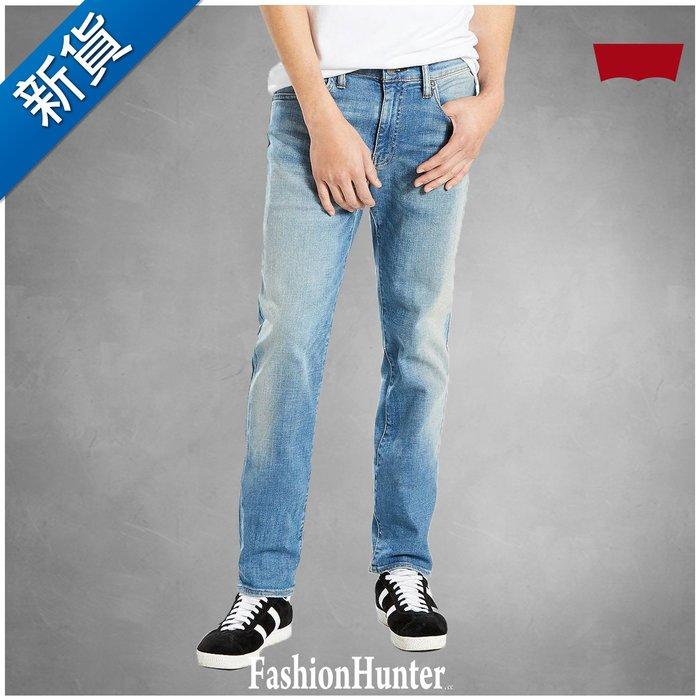 新貨【FH.cc】Levis 窄管牛仔褲 511-2281 Slim Fit Advanced Stretch Jean