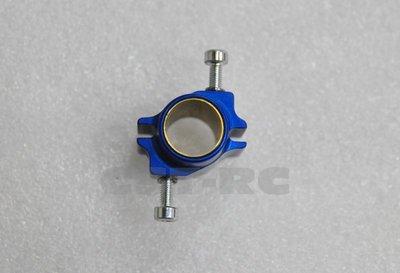 雷虎60/90-金屬控制臂滑蓋/藍色 出清品 [R6C-02]
