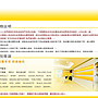 【睛悦眼鏡】簡約風格 低調雅緻 日本手工眼鏡 YELLOWS PLUS 眼鏡 77890