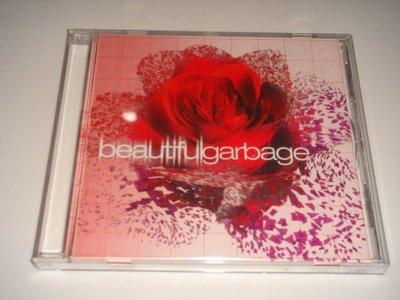 就愛西洋音樂~GARBAGE Beautiful~就愛西洋音樂