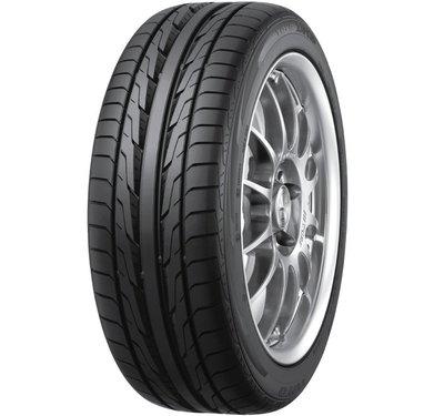【FK輪胎】Toyo東洋 205-50-15 DRB