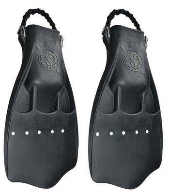 台灣潛水---SCUBAPRO JET FIN 噴射蛙鞋