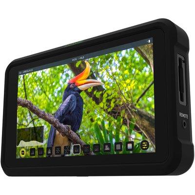 ◎相機專家◎ ATOMOS Shinobi HDMI 高清監視記錄器 5.2吋 4K 監視螢幕 支援峰值對焦 公司貨