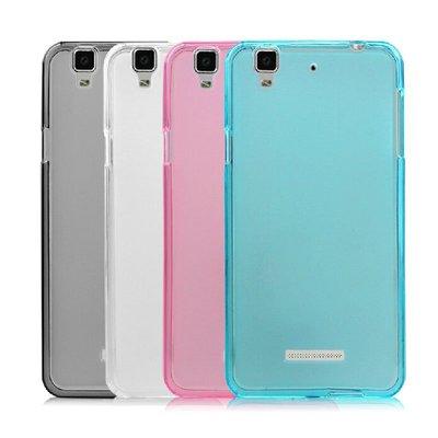 華碩ZenFone 5手機套 清水套 保護套 ZenFone 5 保護殼 手機殼