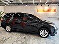 國豐汽車 Toyota Sienna XLE AWD 總代理 16式