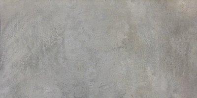 歐洲進口磁磚 地磚 壁磚 30.8x61.5cm 霧面 SPRINKLE 揮灑