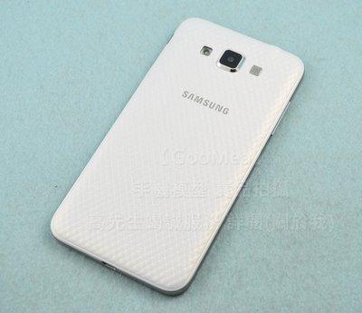 【GooMea】實拍 原廠 黑屏Samsung三星Grand Max 5.25吋 模型Dummy包膜 樣品 交差 沒收