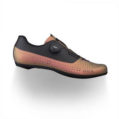 小晢居 義大利精品 fizik fizi:k 限量版 R4 Overcurve 卡鞋 漸層色 自行車鞋 公司貨 好穿透氣