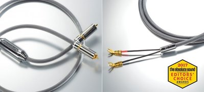 SILTECH Explorer 90L 2.5M*喇叭發燒線*現貨全新品*非假冒防品非二手喇叭線SILTECH二手線材