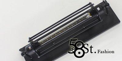 【58街】米蘭展設計款式「Contrary 正負極 壁燈、吸頂燈」時尚設計師的燈。複刻版。GK-349