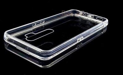 【軟邊硬殼】三星 OPPO A5 2020 不變黃 TPU + PC 壓克力 水晶 保護殼 手機殼 清水套 帶防塵塞