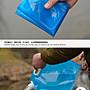 10L環保型折疊大水袋--